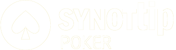 Synot Casino
